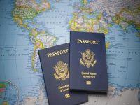 individualna potovanja - odpelji.se