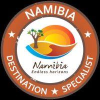 namibija - destination-specialist - odpelji.se