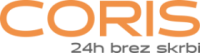 coris-logo-v2