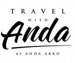 travel-with-anda-by-anda-arko-popotniski-blog-logo